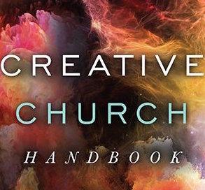 Essential Read: Creative Church Handbook